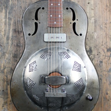By Photo Congress || Best Guitar Tab Maker
